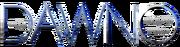 OUaT Wiki logo