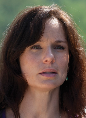 File:Season one lori grimes.png