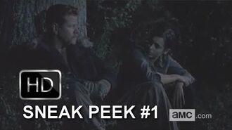 The Walking Dead Season 4 Sneak Peek 1 4x15 Us HD