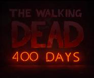 400DaysLogo