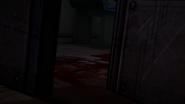 ITD Bloody Floor