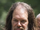 Savior 12 (TV Series)