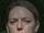 Dianne (TV Series)