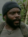 Tyreese 408