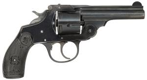 300px-Iver-Johnson-Revolver-38-calibershort