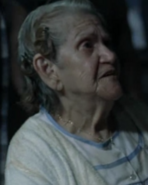 Abuela Vatos