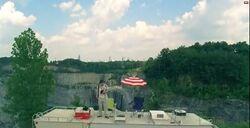 Atlanta Survivor Camp