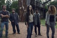 Nadia-hilker-the-walking-dead-908-still-005