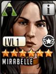 RTS Mirabelle