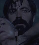 Season nine jed (trailer)