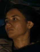 Season two marco's sister