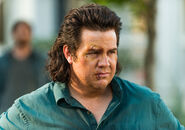 The-walking-dead-episode-708-eugene-mcdermitt-935