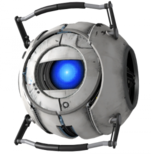 Wheatley Portal