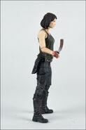 McFarlane Toys The Walking Dead TV Series 5 Maggie Greene 6