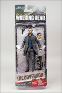 McFarlane Toys The Walking Dead TV Series 6 The Governor 6