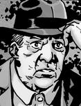 Old Man (Here's Negan)