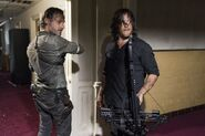TWD 802 JLD 0522 0570-RT