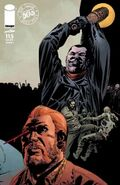 The-Walking-Dead-Issue-115-9-195x300