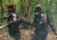 The-walking-dead-episode-803-morgan-james-2-935