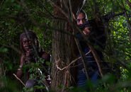 The-walking-dead-episode-808-michonne-gurira-935