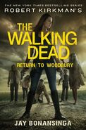 The-walking-dead-return-to-woodbury