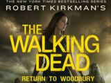 The Walking Dead: Return to Woodbury