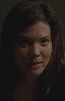 File:The Walking Dead 6.13 Michelle.jpg