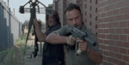 11-things-you-may-have-missed-in-the-walking-dead-season-8-trailer