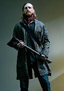 Dwight(2)S5