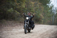Episode-13-carol-daryl