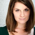 Erin Yvette
