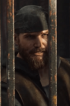 Overkill Bandit 1 hd