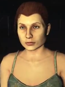 File:SarahBell.png