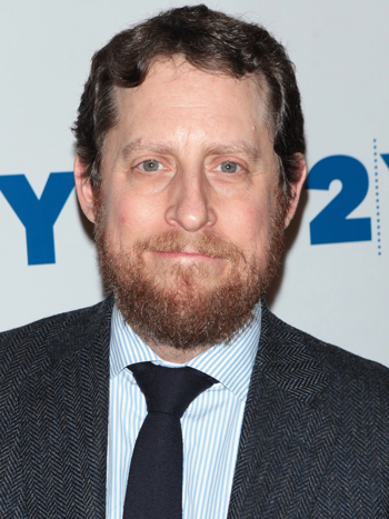 Image result for scott gimple