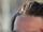 Jack Kipling (Fear The Walking Dead)