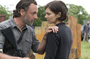 Walking-dead-season-8-rick-maggie-1010832