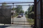 AMC 512 ASZ Gates