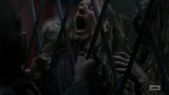 Jared'sDeath-1