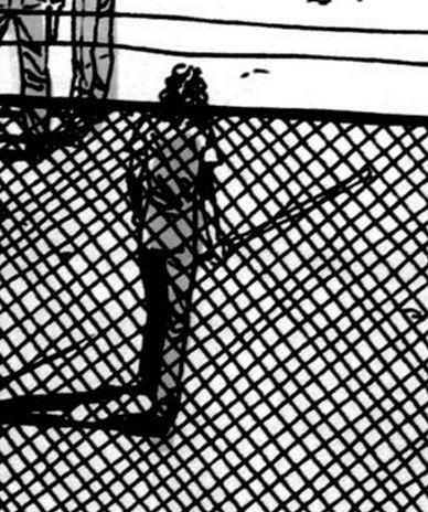 File:Michonne Issue 38 2.JPG