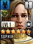 RTS Sophia