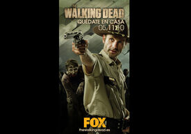 The-Walking-Dead-Season-1-International-Posters-the-walking-dead-23741391-760-535
