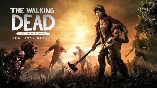 The-Walking-Dead-The-Final-Season