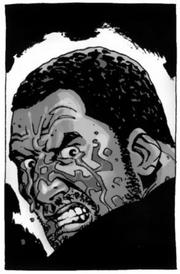 Tyreese 15x4