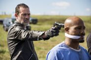 Wrath-negan-prepared-to-kill-gabriel