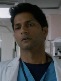 File:Season one icu doctor.png