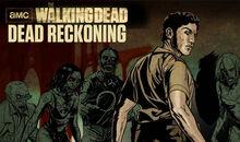 TWD Dead Reckoning