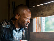 The-walking-dead-episode-807-morgan-james-pre-800x600