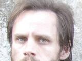 Allen (TV Series)