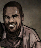 File:Clementine's Father.png