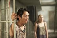 Glenn.S3.1